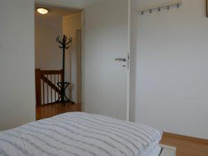 053 Ferienhaus Schlafzimmer 2 Obergeschoss