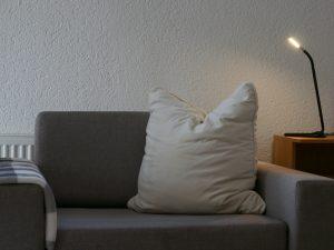 094 Apartment Sessel