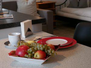106 Apartment Essbereich - Kopie