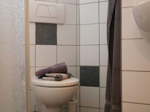110 Apartment Bad WC - Kopie