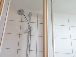 112 Apartment Dusche - Kopie