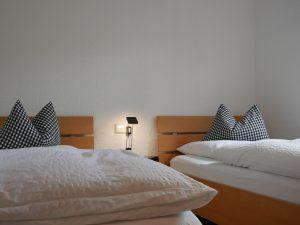 114 Apartment Schlafzimmer - Kopie