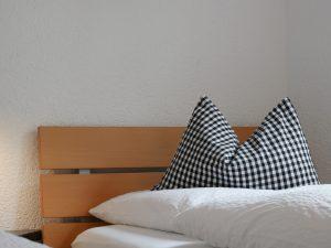 116 Apartment Schlafzimmer - Kopie