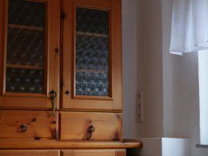 164 Ferienwohnung Schlafzimmer 2