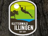2020-08-05 10_59_00-KW_Preisschild_Illingen_Bretten_DIN_A4_Screen.pdf