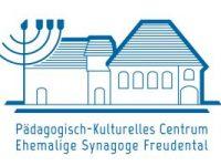 Logo_PKC_900x500-360x200